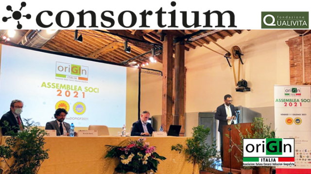 Assemblea OriGIn Italia
