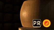 Forme 2021: il Consorzio del Parmigiano Reggiano protagonista della rassegna di promozione del comparto lattiero-caseario italiano