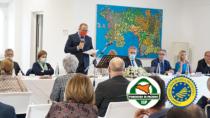 Le proprietà nutraceutiche della IGP Pomodoro di Pachino: riutilizzo degli scarti della filiera produttiva e sostenibilità