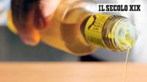 Consorzio di tutela Olio DOP Riviera Ligure: patto di filiera olio DOP approvato, mantenuti i prezzi e validità biennale