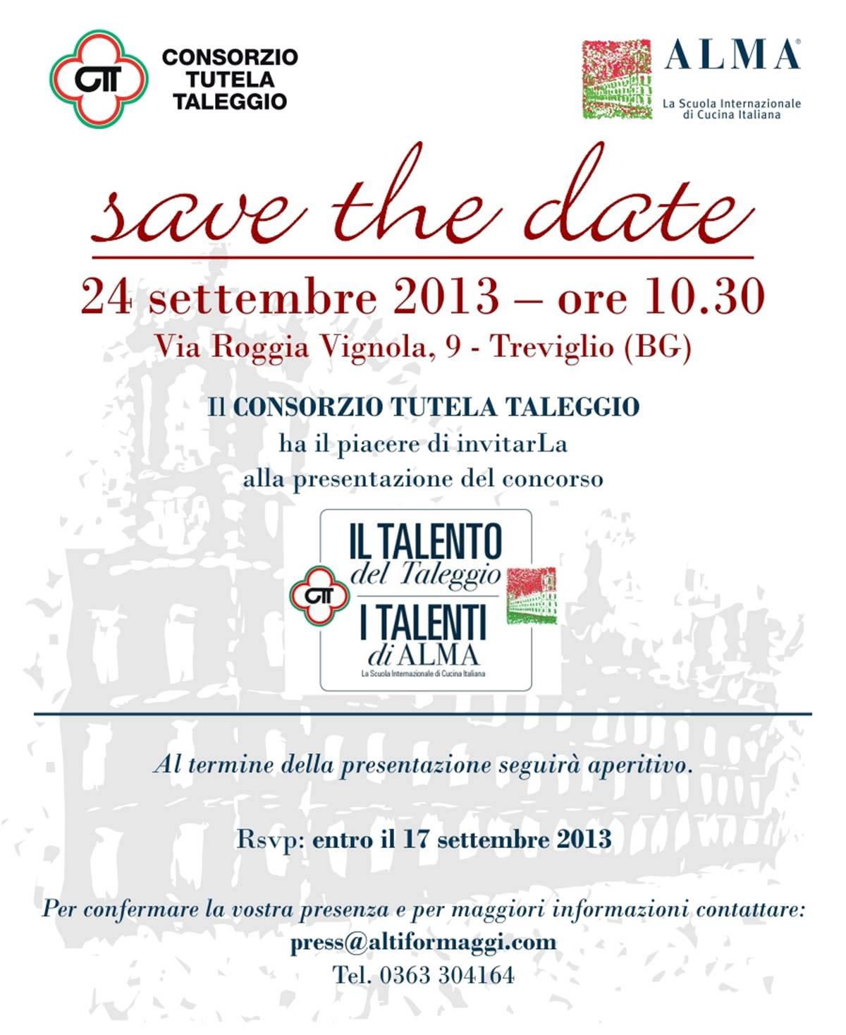 save_the_date_talento_taleggio.jpg